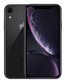 Apple iPhone Xr 64 Gb Nuevo Libre Solo At&t Garantía + Mica