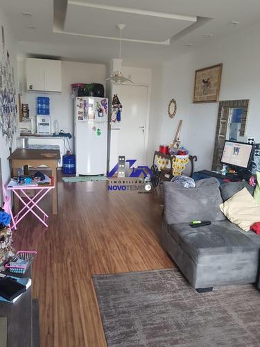 Apartamento - Ap00459 - 68017255