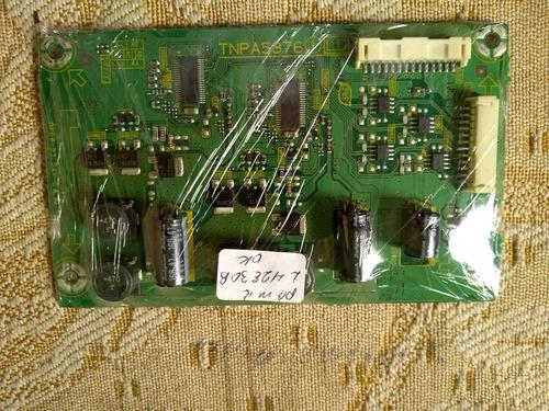 Placa Inverter   Tcl42e30b