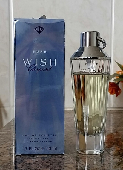 Pure Wish - Chopard 50ml