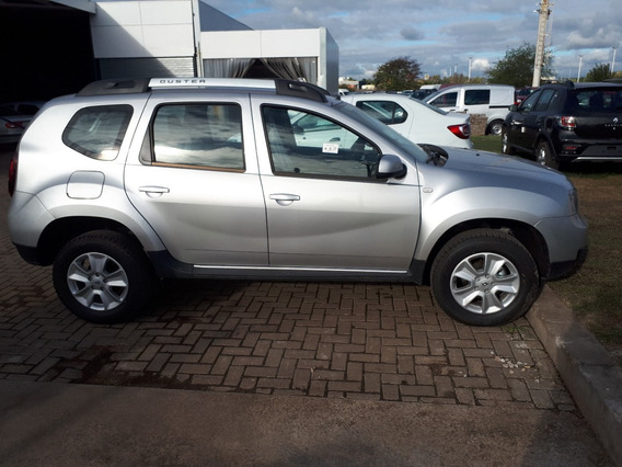 Renault Duster 2.0 Ph2 4x4 Privilege Oferta Car One S.a.
