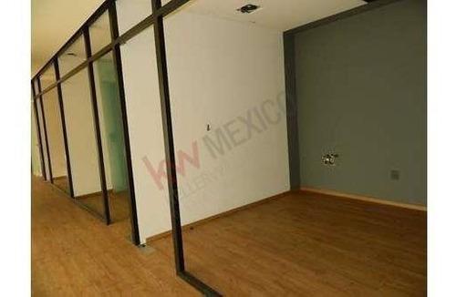 Renta De Espacio En Torre Quadrata Ideal Para Spa Y/o Clinica