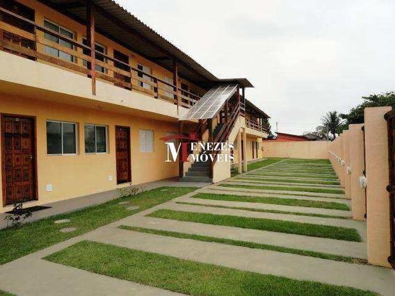 Casa A Venda Ou Locação Anual Em Villagio Em Bertiogaref. 930 - V930