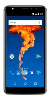 Smartphone Bmobile Ax960 16gb 13mp Nuevo