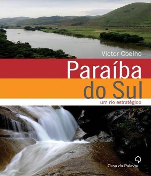 Paraiba Do Sul