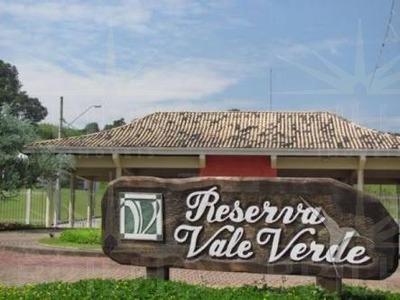 Terreno Para Venda, 0.0 M2, Jardim Caiapia - Cotia - 3801