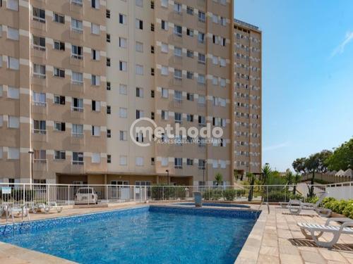 Apartamento - Ap00836 - 68208733