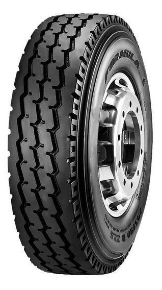 Pneu Pirelli Aro 22.5 Formula G 275/80r22.5 149/146l Tl
