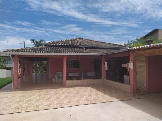 Chácara Alta Da Warta - Ch0008
