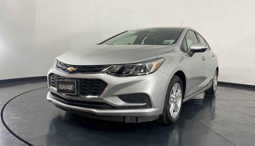 Imagen 1 de 15 de 43153 - Chevrolet Cruze 2017 Con Garantía