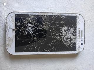 Samsung Galaxy Gran Neo Duos I9063t - No Estado
