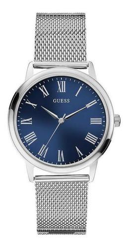Relógio Guess Feminino Esteira 92657logdna2 W0406g3