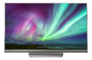 "Smart TV Philips 8000 Series 55PUG8513/77 LED 4K 55"""