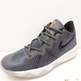 Zapatos Nike Kyrie Irving 4 Flytrap Bota Caballeros Jordan