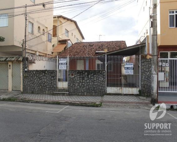 Casa - 1913 - 34418841