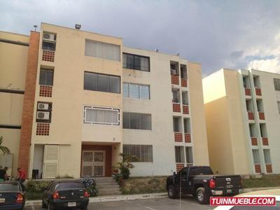 Apartamentos En Venta En Ciudad Real El Consejo Ljsa