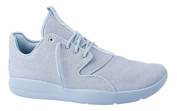 Tênis Nike Jordan Eclipse - Original