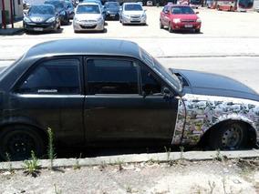 Chevrolet Chevette 90