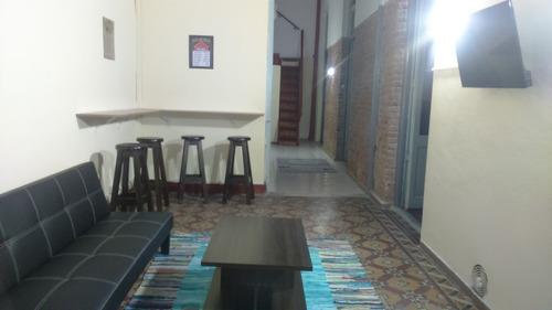 Residencia Estudiantil Masculina En Cordón