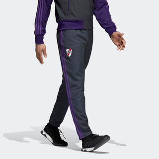 personaje Novedad Desarmamiento  Pantalón Adidas Originals Hombre Clr84 - Fútbol en Mercado Libre Argentina