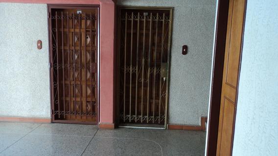 Apartamento En Este Barquisimeto Rah: 19-13495 Mv
