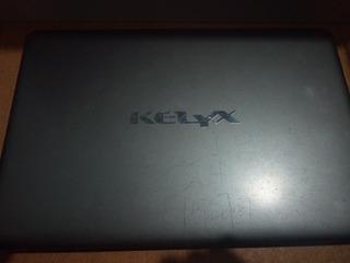 Notebook Kelyx Kl8350 Para Reparar