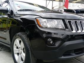 Jeep Compass Eng. Desde $23,500;credito Con Buen O Mal Buro