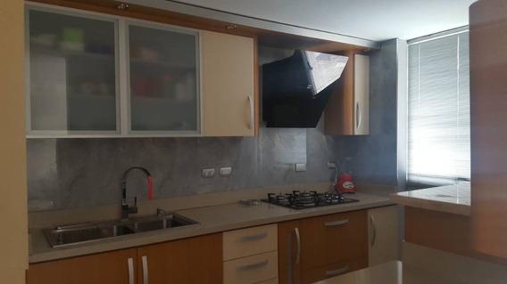 Apartamento En Base Aragua Yosmerbi Muñoz 04125078139