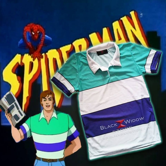 Playera Marvel Dc Capitan America Superman Batman Torsos