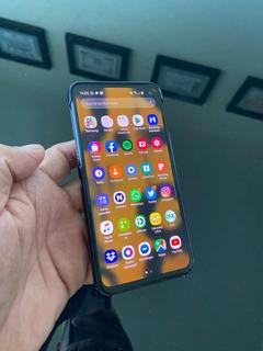Galaxy S 10 E Vendo O Cambio Por Note 9 O iPhone
