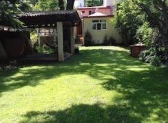 Espectacular Casa En Venta, En Tetela Colonia Tlaltenango