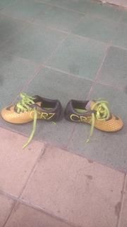 Chuteira Infantil Nike