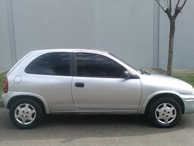 Chevrolet Corsa City Excelente Estado !!!!