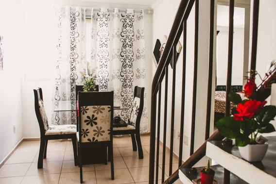 Apartamento Com 2 Dormitórios À Venda, 90 M² Por R$ 2.650.000 - Bosque Dos Eucaliptos - São José Dos Campos/sp - Co0088