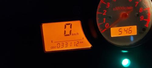 Yamaha Tdm 900 Ano 2008 Com 33.000 Km