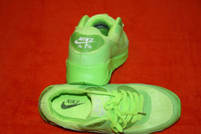 Zapatillas Dama Nike Air Max