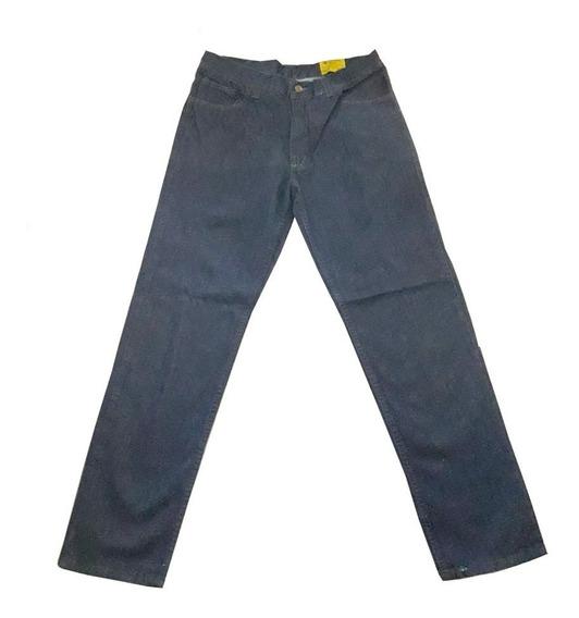 Pantalón De Jeans Far West 12 Onzas Talle 60 Liqudación