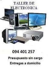 Reparacion De Tv Led,lcd,plasma,audio,microondas,fax.