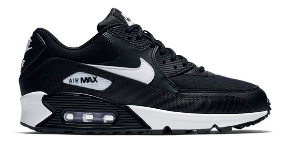 Zapatillas Nike Air Max 90 2014933-dx