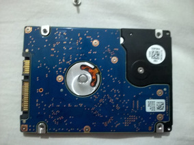 Hd 320gb Hitachi Ultrabook Sony Svt 13125cbs/svt 131a11x