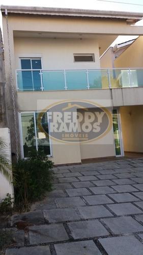 Casa A Venda No Bairro Vila Moraes Em Mogi Das Cruzes - Sp.  - 357-1