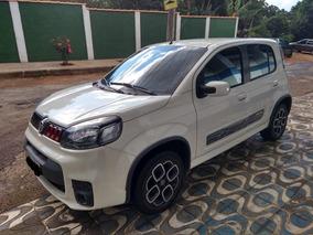 Fiat Fiat Uno Sporting 1.4 Evo