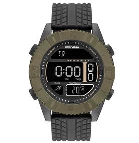 211a94382 Relogio Mormaii Lancamentos - Relógios no Mercado Livre Brasil
