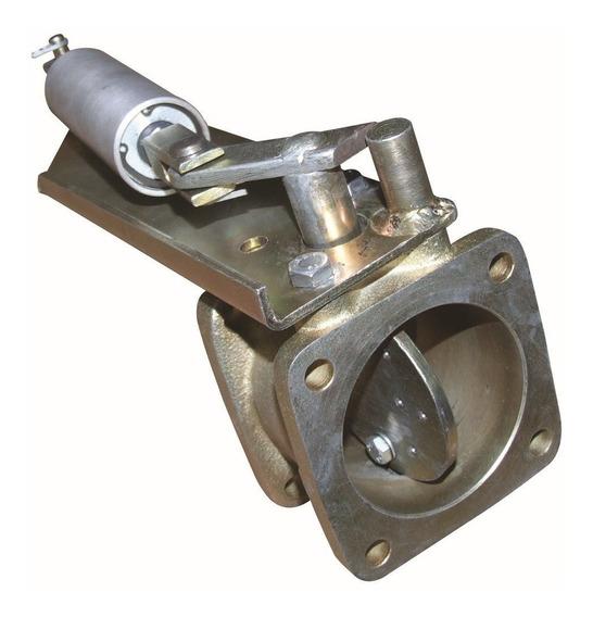 Freio Motor Boca 99mm Vw 14220 16300 18310 24250 40300