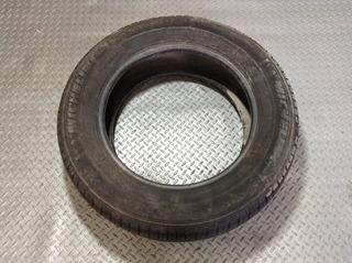 Llanta 3 Michelin 1/2 De Vida 185/65 R15