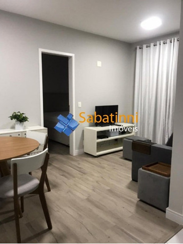 Imagem 1 de 9 de Apartamento A Venda Em Sp Bela Vista - Ap03988 - 69178518