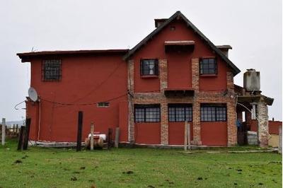 (crm-140-278) Rancho En Venta En Muñoz De Domingo Arenas, Tlaxcala