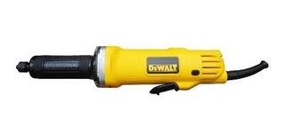 Amoladora Recta Dewalt Dwe4887 450w 25000rpm