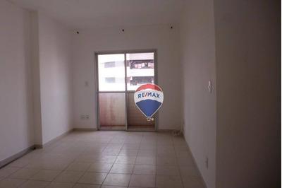 Apartamento Com 2 Dormitórios, 60 M² - Pedreira - Belém/pa - Ap0422