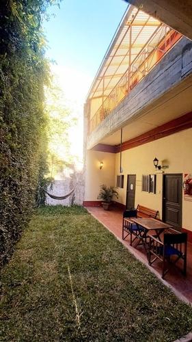 Imagen 1 de 13 de Alquiler De Habitaciones. Buenos Aires Capital Dueño Directo